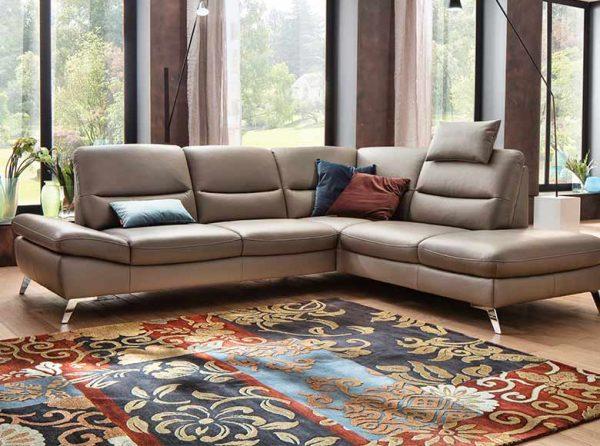 rugsandmore trends teppichpflege