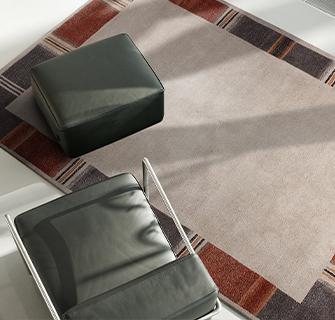 rugsandmore kategorie klassischeteppiche impression 42011
