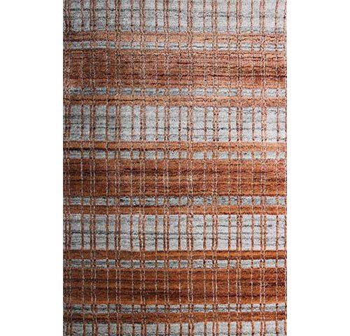 esta 206 rugsandmore moderner teppich 1 1