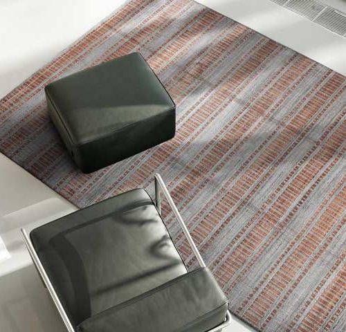 esta 206 rugsandmore moderner teppich 2 1