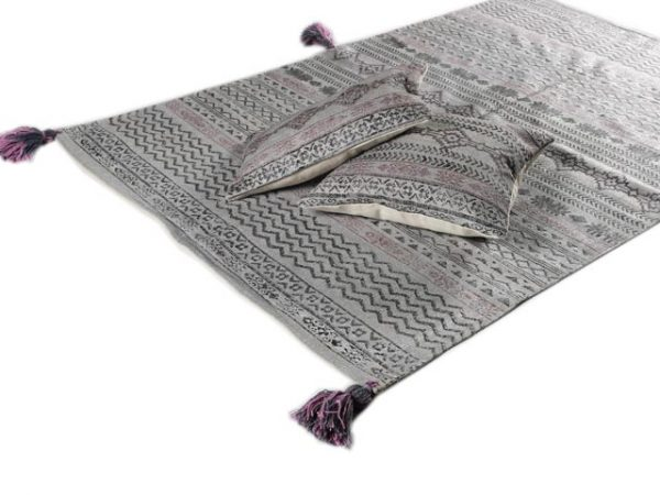 fabia 1005 rugsandmore modern teppich 2