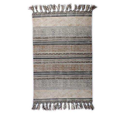 fabia 1105 rugsandmore modern teppich 1