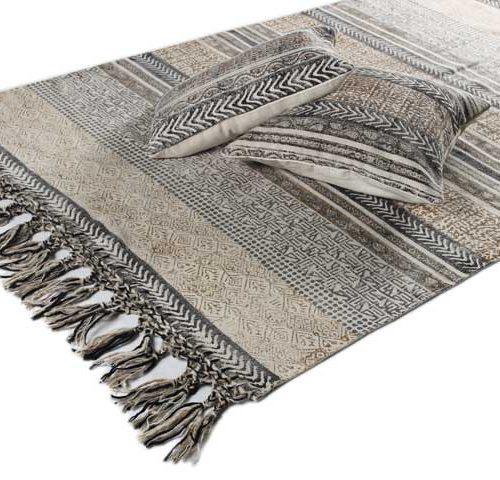 fabia 1105 rugsandmore modern teppich 2