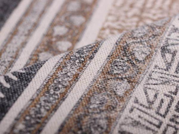 fabia 1105 rugsandmore modern teppich 4
