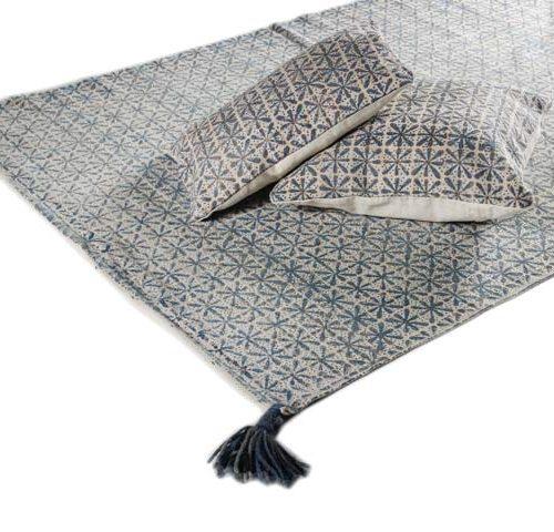 fabia 218 rugsandmore modern teppich 1