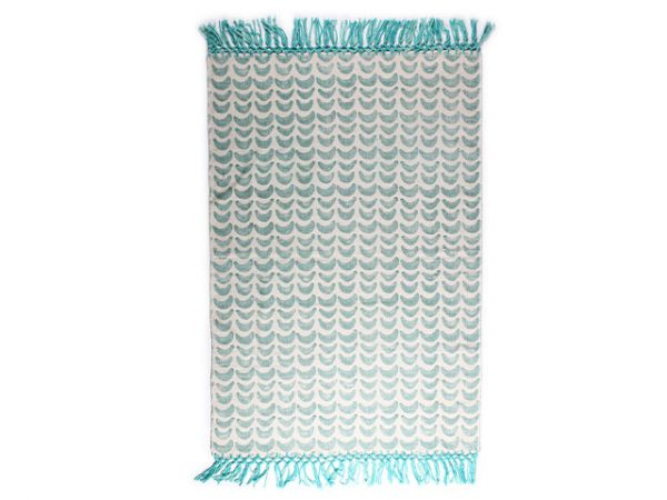 fabia 418 rugsandmore modern teppich 1