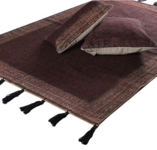 fabia 506 rugsandmore modern teppich 2