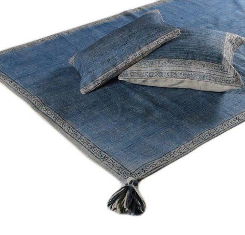 fabia 718 rugsandmore modern teppich 2