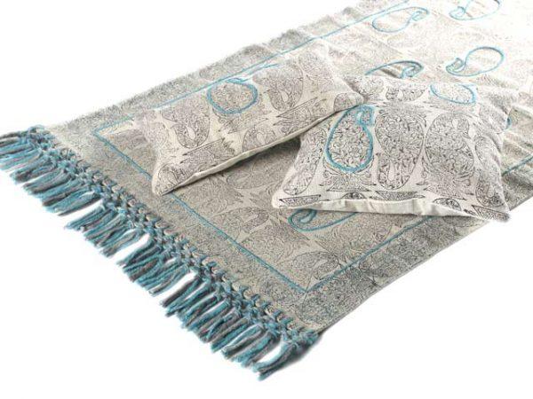 fabia 905 rugsandmore modern teppich 2