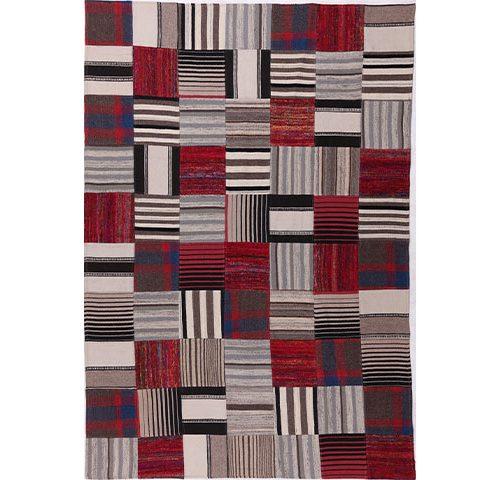 fanras 1603 rugsandmore moderner teppich 1