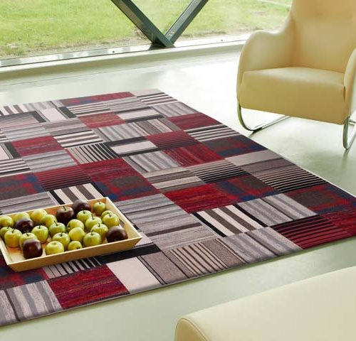 fanras 1603 rugsandmore moderner teppich 2