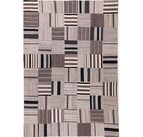 fanras 1604 rugsandmore moderner teppich 1