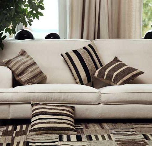 fanras 1604 rugsandmore moderner teppich 2