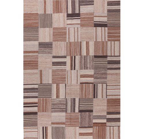 fanras 1605 rugsandmore moderner teppich 1