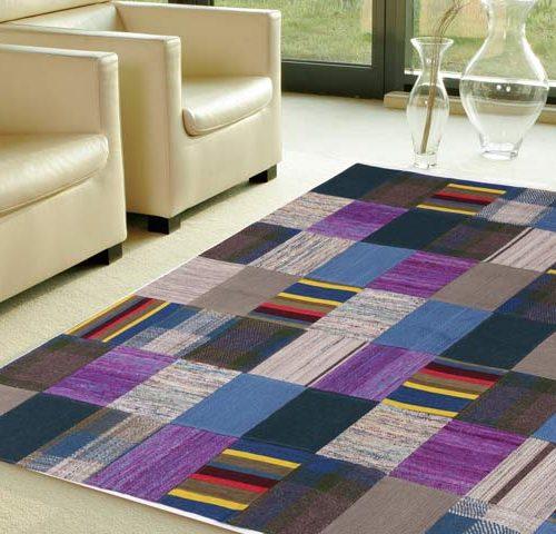 fanras 1608 rugsandmore moderner teppich 2
