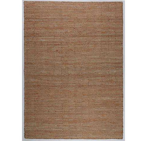 fenira 1137 rugsandmore moderner teppich 1 1