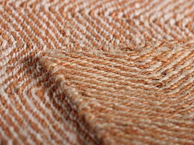 fenira 1137 rugsandmore moderner teppich 3