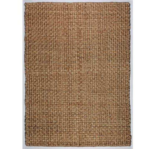 fenira 1197 rugsandmore moderner teppich 1 1