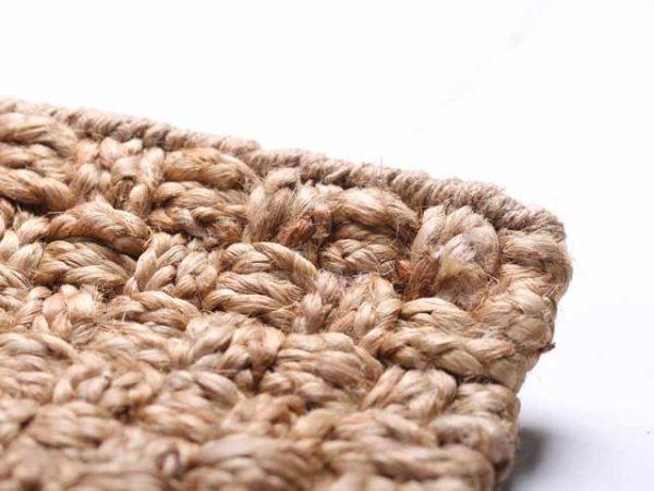 fenira 1197 rugsandmore moderner teppich 2