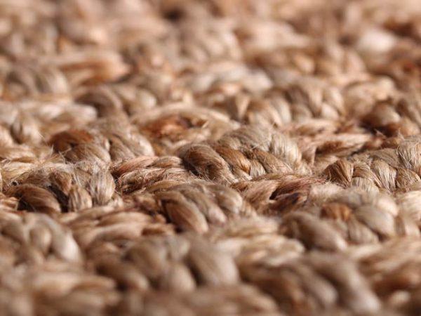 fenira 1197 rugsandmore moderner teppich 4 1