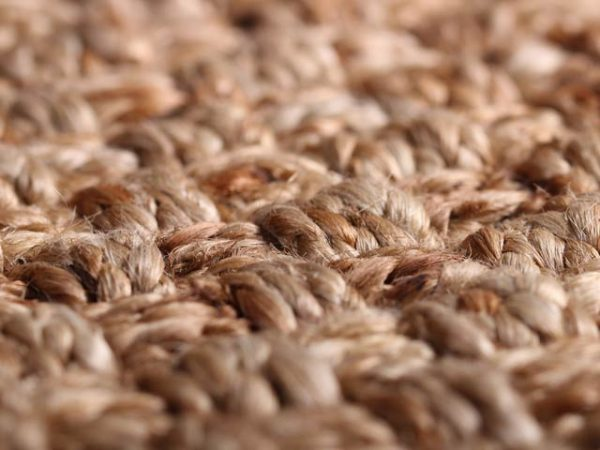 fenira 1197 rugsandmore moderner teppich 4