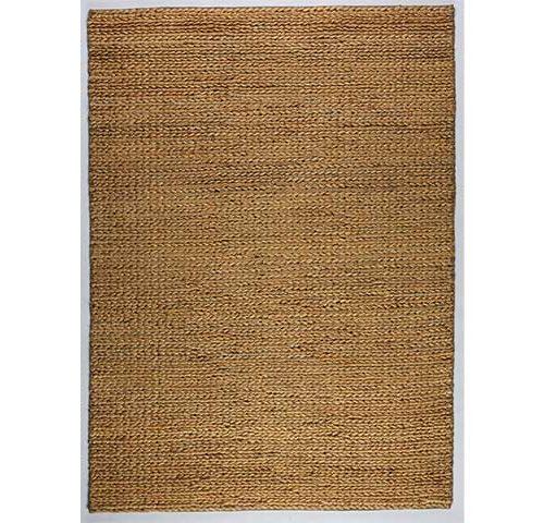 fenira 1346 rugsandmore moderner teppich 1 1
