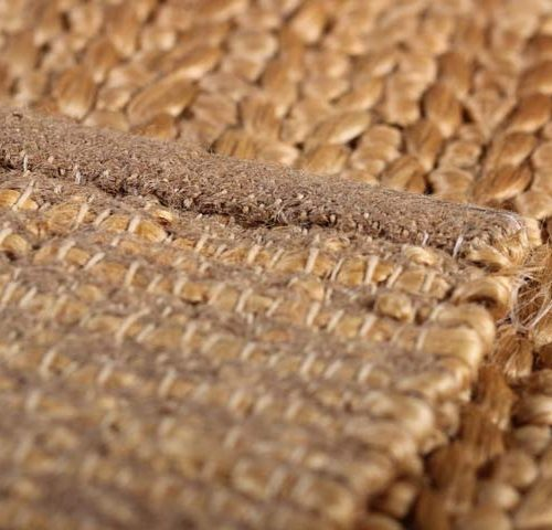 fenira 1346 rugsandmore moderner teppich 2