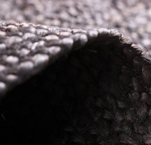 fenira 1421 rugsandmore moderner teppich 2