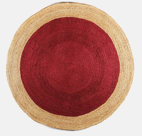 fenira 1438 rugsandmore moderner teppich 1 1