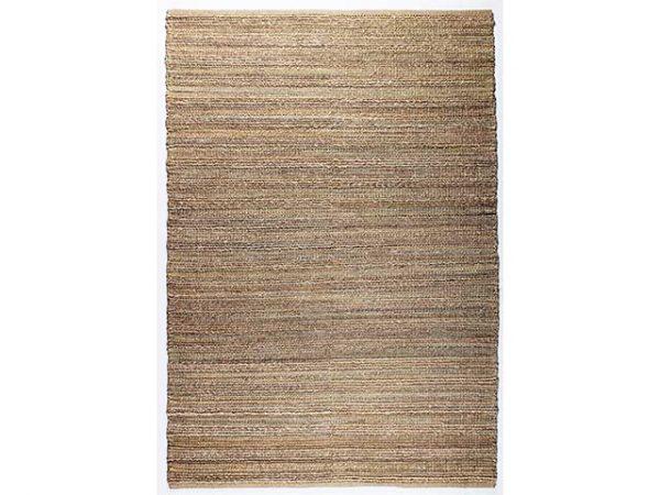 fenira 1488 rugsandmore moderner teppich 1 1