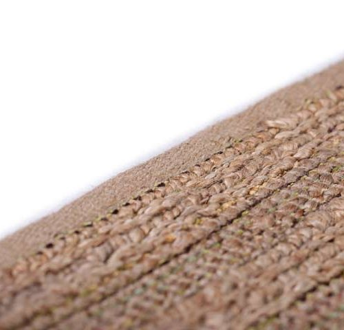 fenira 1488 rugsandmore moderner teppich 2