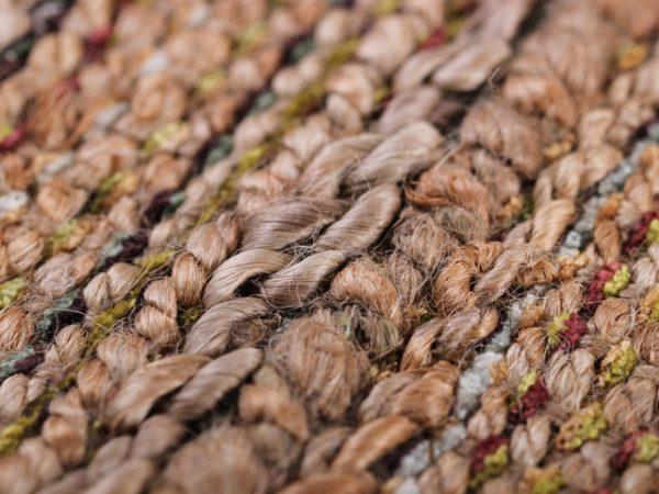 fenira 1488 rugsandmore moderner teppich 4