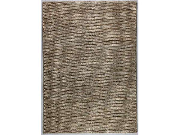 fenira plain 510 rugsandmore moderner teppich 1 1