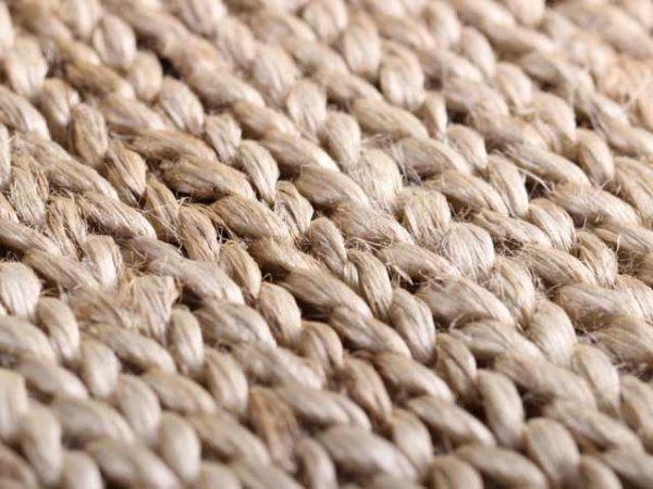 fenira plain 510 rugsandmore moderner teppich 4 1