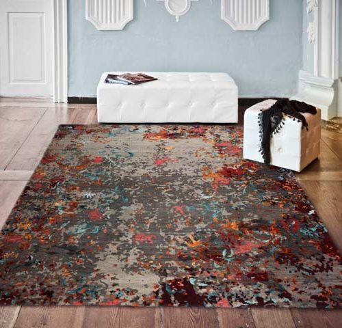 flora 3305 rugsandmore moderner teppich 2