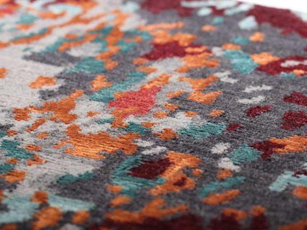 flora 3305 rugsandmore moderner teppich 3