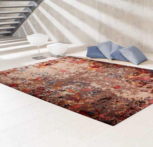 flora 3307 rugsandmore moderner teppich 2