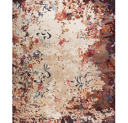 flora 3317 rugsandmore moderner teppich 1