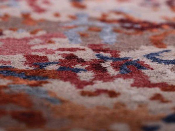 flora 3317 rugsandmore moderner teppich 3