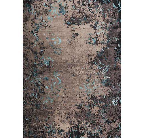 flora 3318 rugsandmore moderner teppich 1