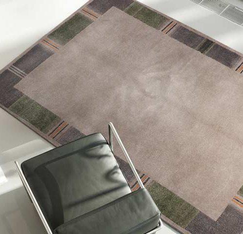 iduna 42003 rugsandmore klassischer teppich 2