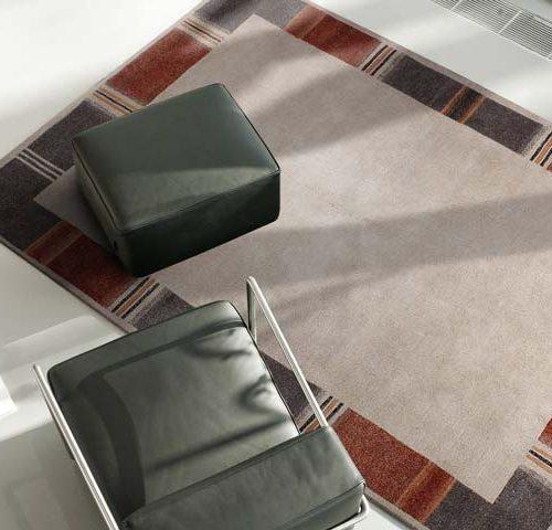 iduna 42011 rugsandmore klassischer teppich 2