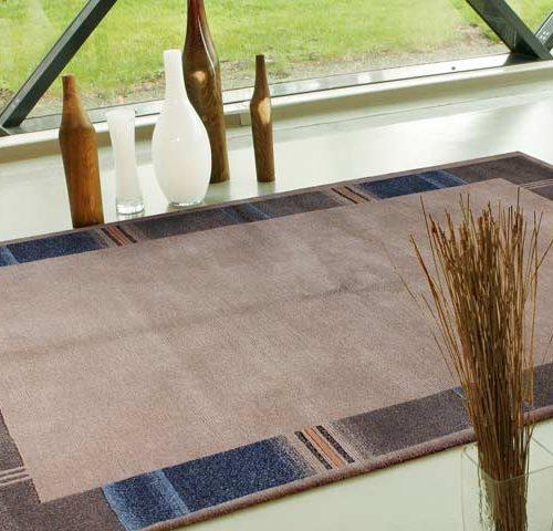 iduna 42018 rugsandmore klassischer teppich 2