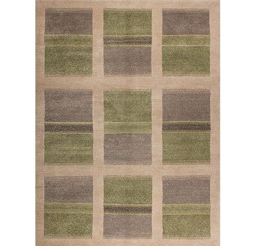 iduna 42103 rugsandmore klassischer teppich 1