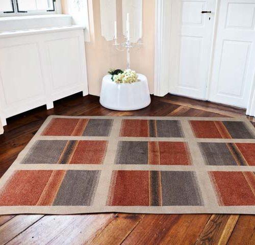 iduna 42106 rugsandmore klassischer teppich 2