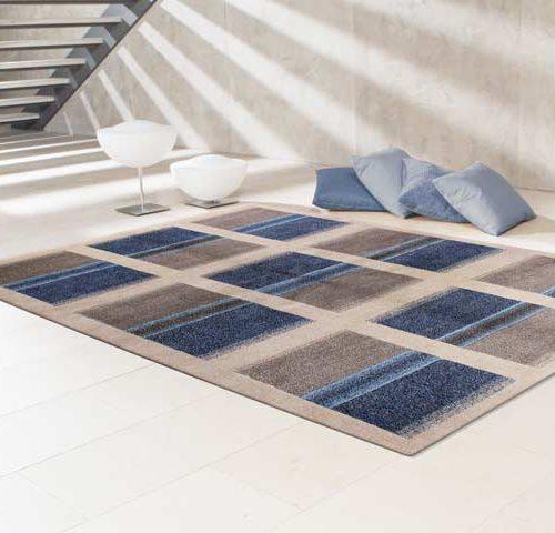 iduna 42118 rugsandmore klassischer teppich 2