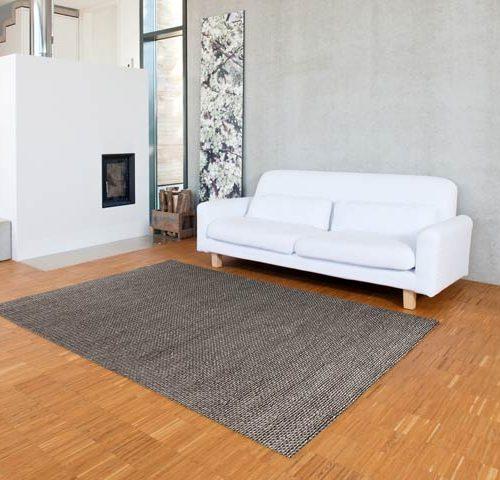 karida 1218 rugsandmore moderner teppich 2