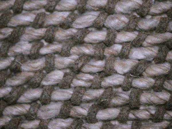 karida 1218 rugsandmore moderner teppich 3