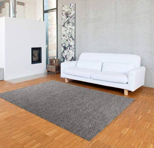 karida 207 rugsandmore moderner teppich 2