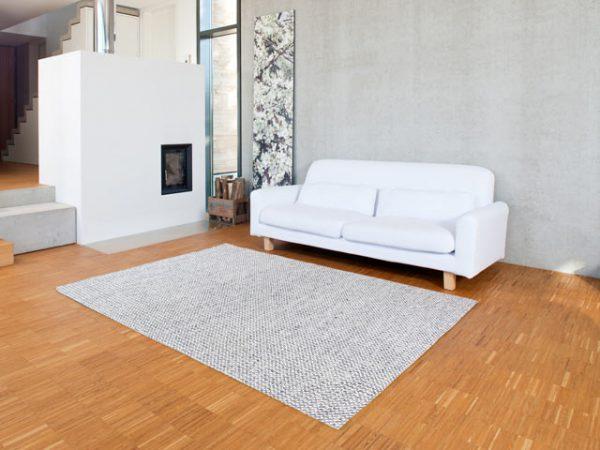 karida 215 rugsandmore moderner teppich 3